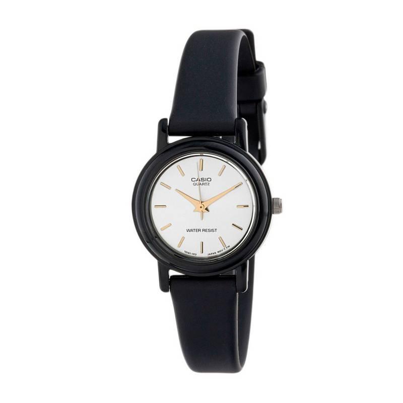 Casio - Reloj LQ-139EMV-7A