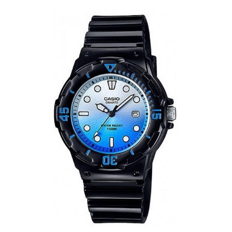 Casio - Reloj LRW-200H-2E