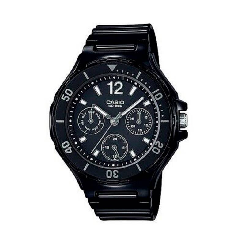Casio - Reloj LRW-250H-1A1