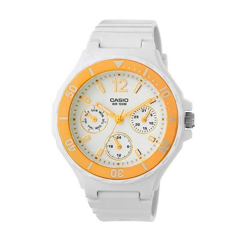 Casio - Reloj LRW-250H-9A1