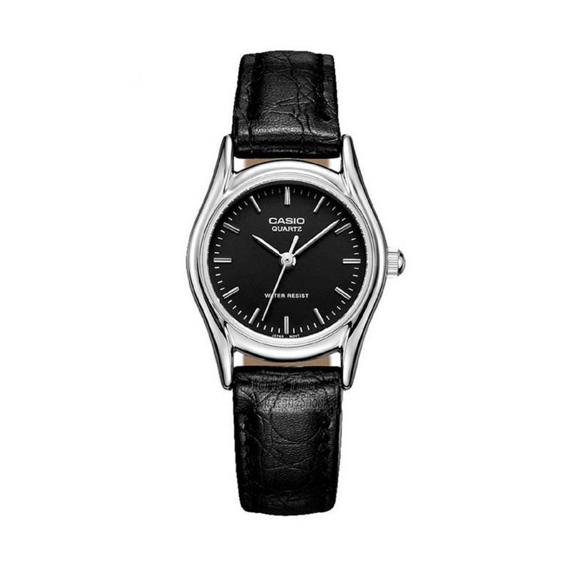 Casio - Reloj LTP-1094E-1A