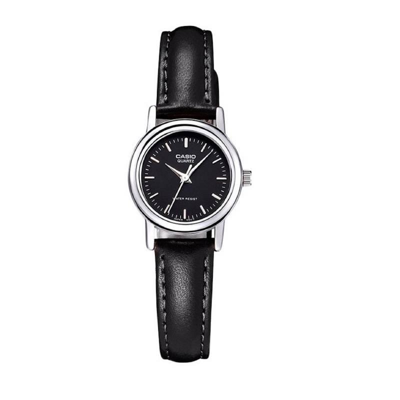 Casio - Reloj LTP-1095E-1A
