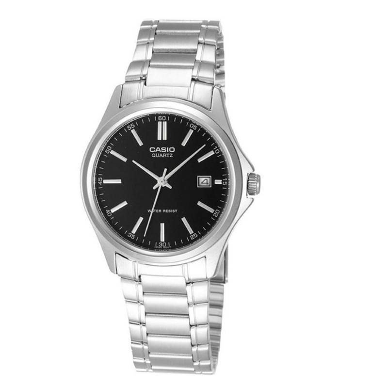 Casio - Reloj LTP-1183A-1A
