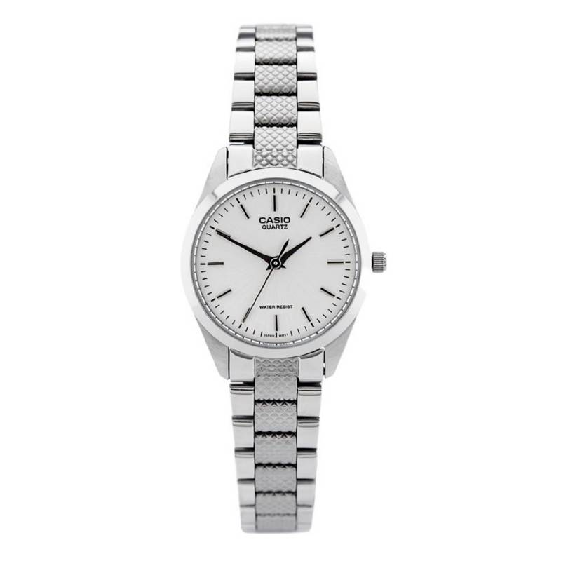 Casio - Reloj LTP-1274D-7A