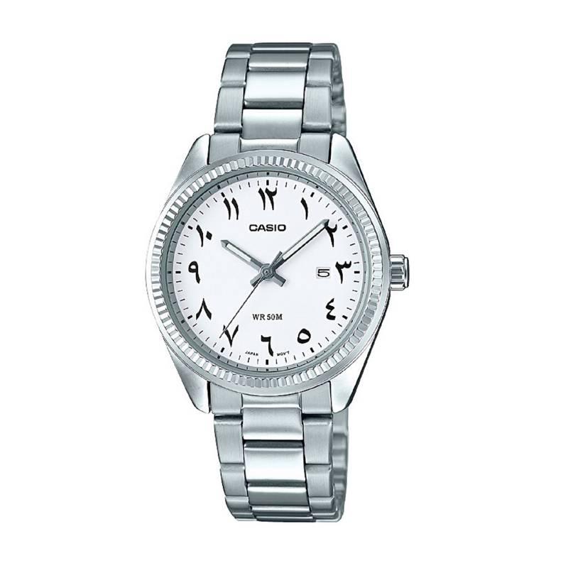 Casio - Reloj LTP-1302D-7B3