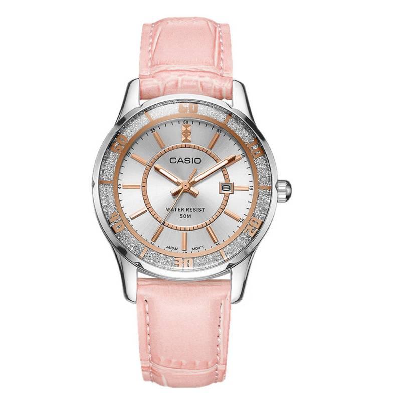 Casio - Reloj LTP-1358L-4A