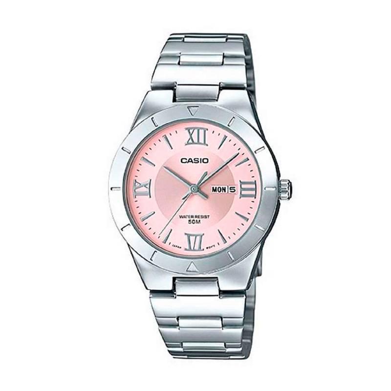 Casio - Reloj LTP-1410D-4A