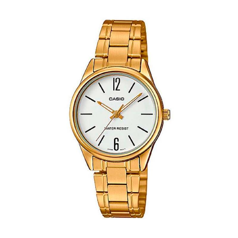 Casio - Reloj LTP-V005G-7B