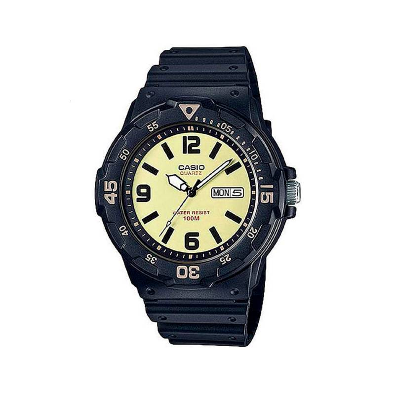 Casio - Reloj MRW-200H-5B