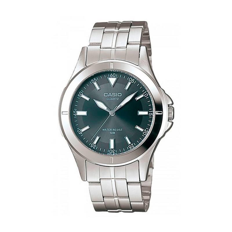 Casio - Reloj Hombre Casio MTP-1214A-8A
