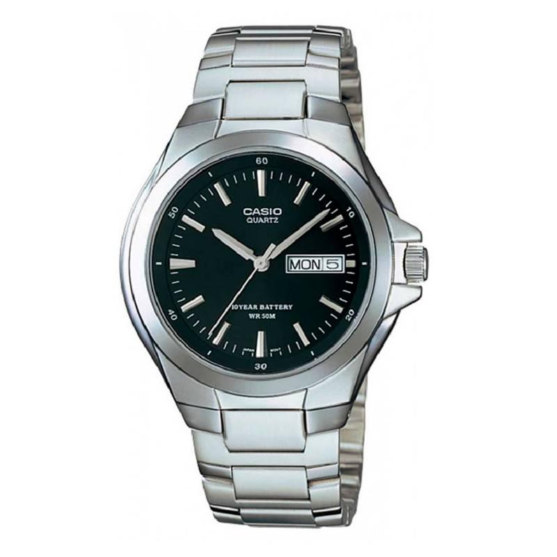 Casio - Reloj MTP-1228D-1A