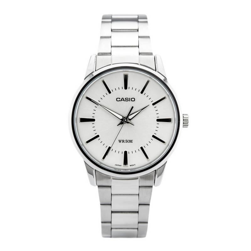 Casio - Reloj MTP-1303D-7A