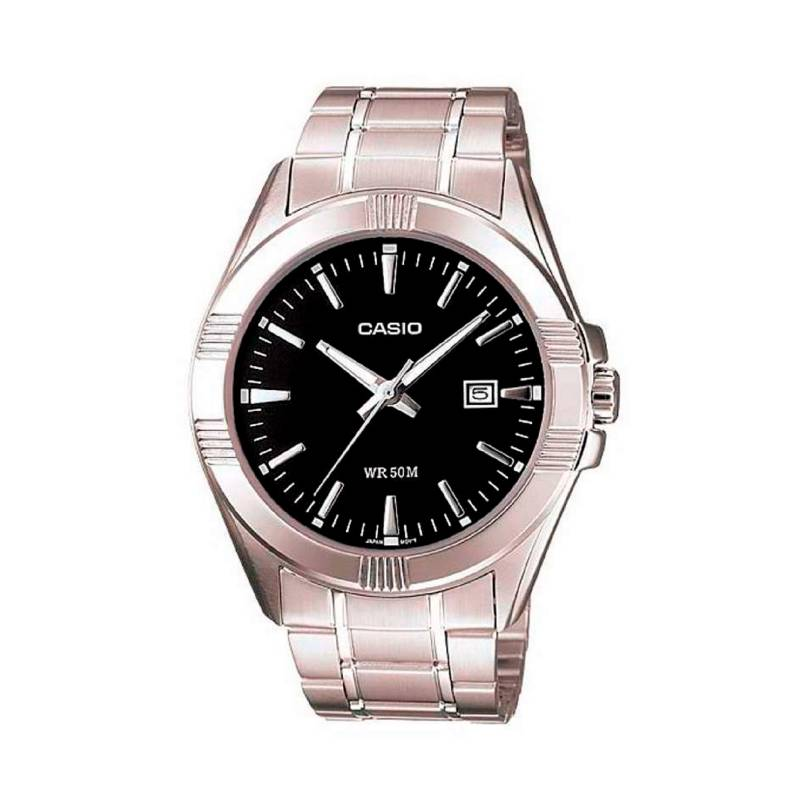 Casio - Reloj MTP-1308D-1A