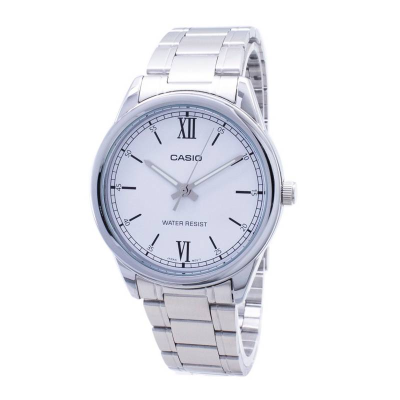 Casio - Reloj MTP-V005D-7B2