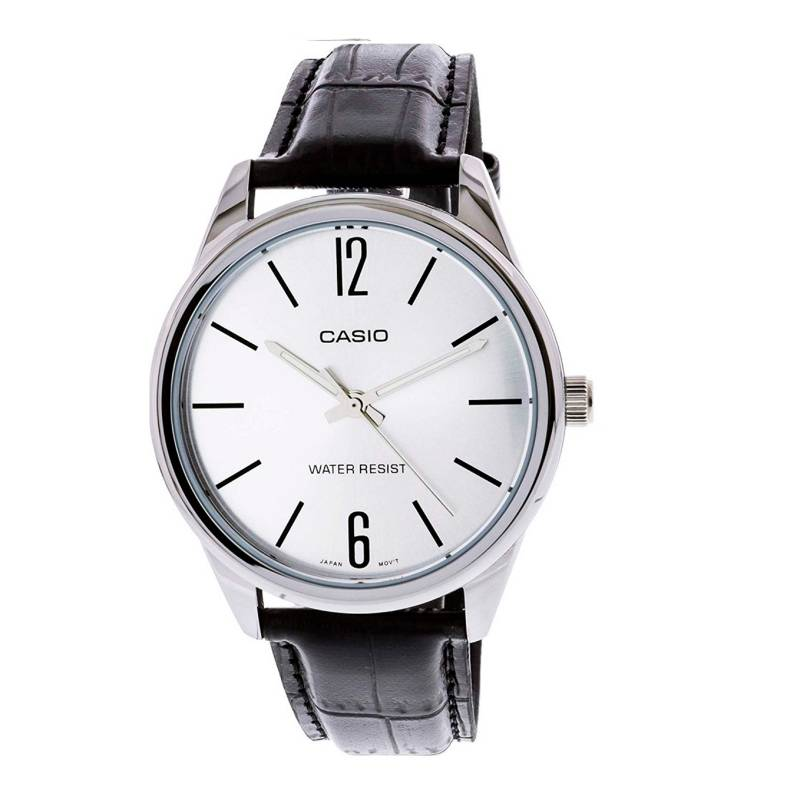 Casio - Reloj MTP-V005L-7B2