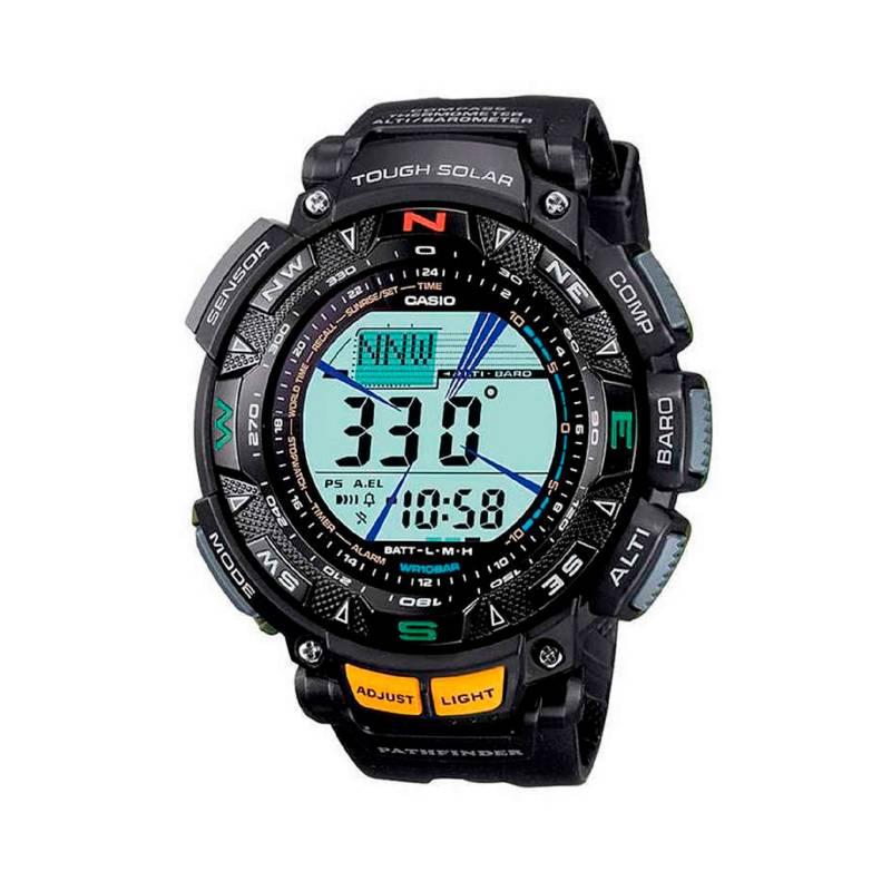 Casio - Reloj PRG-240-1D