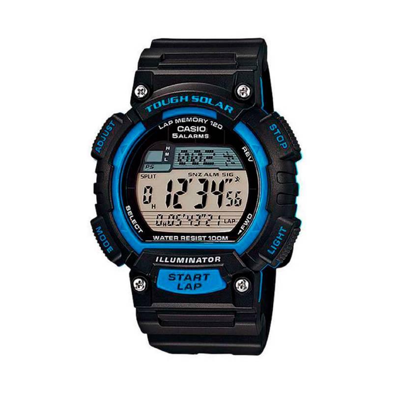 Casio - Reloj STL-S100H-2A