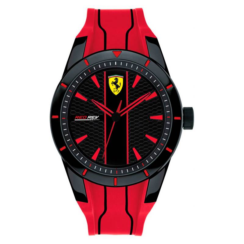 Ferrari - Reloj 830539