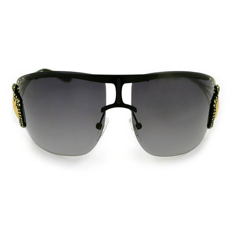 Technomarine - Gafas de sol