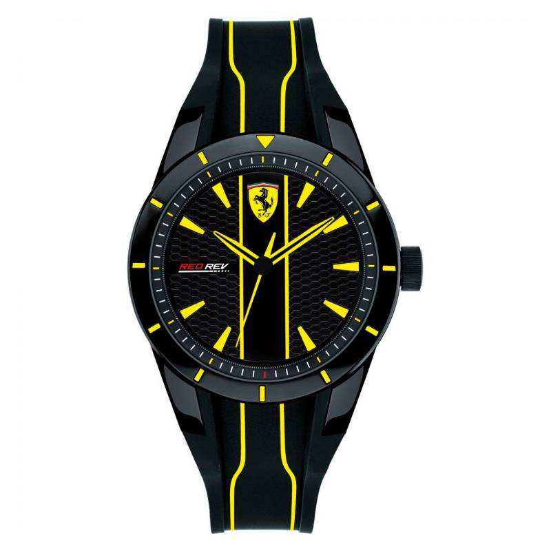 Ferrari - Reloj 830482