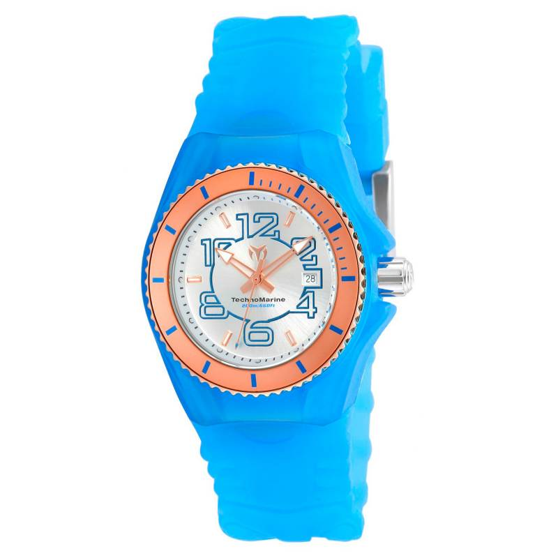 Technomarine - Reloj Mujer Technomarine TM-115135
