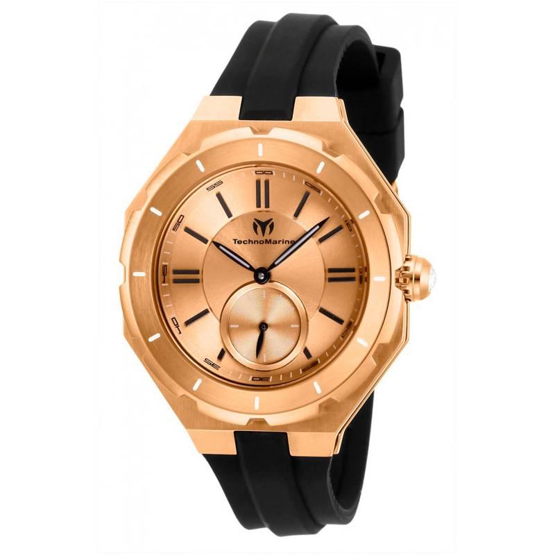 Technomarine - Reloj Mujer Technomarine TM-118007