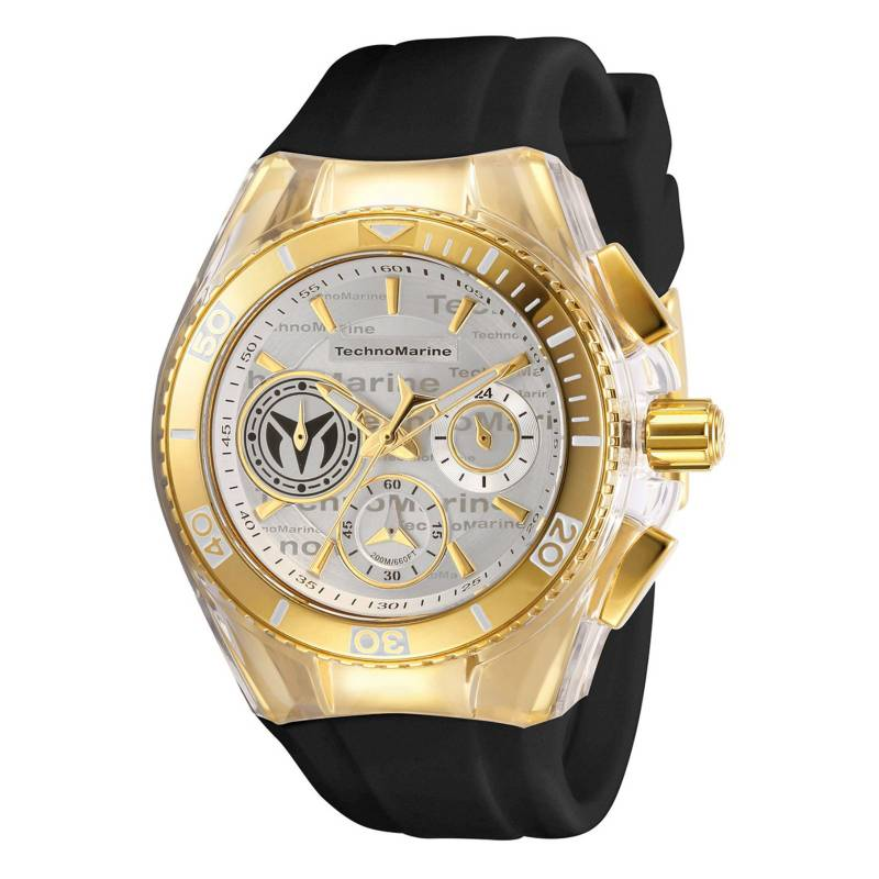 Technomarine - Reloj Mujer Technomarine TM-118136