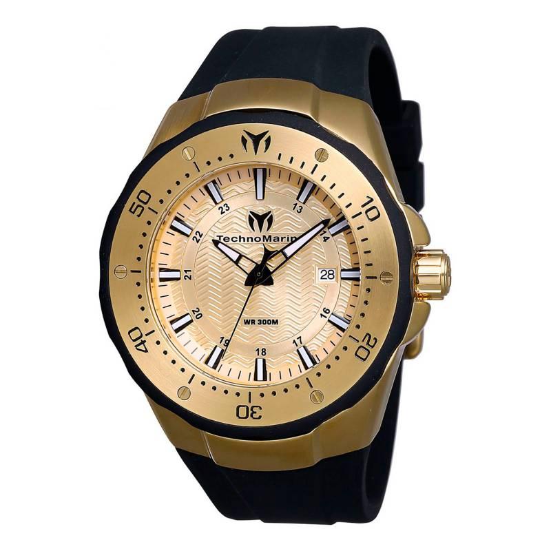 Technomarine - Reloj Hombre Technomarine TM-218018