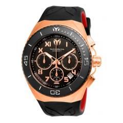 Technomarine - Reloj Hombre Technomarine TM-215064