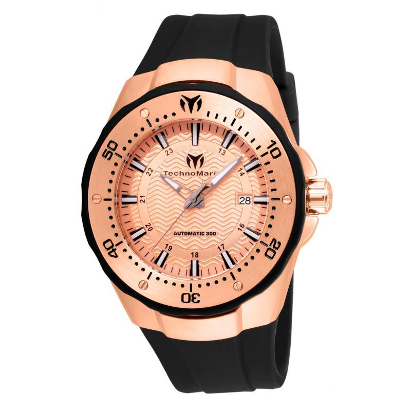 Technomarine - Reloj Hombre Technomarine TM-215086