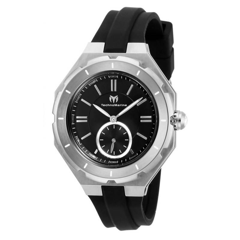 Technomarine - Reloj Mujer Technomarine TM-1180GA