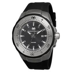 Reloj TM-218017