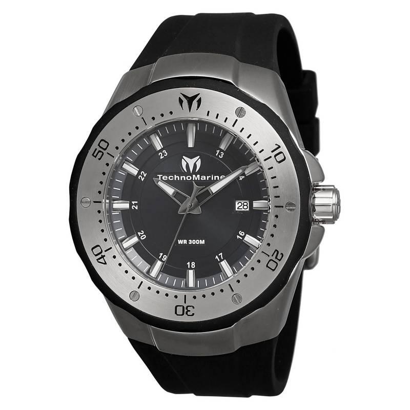 Technomarine - Reloj Hombre Technomarine TM-218017