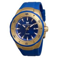 Reloj TM-218019