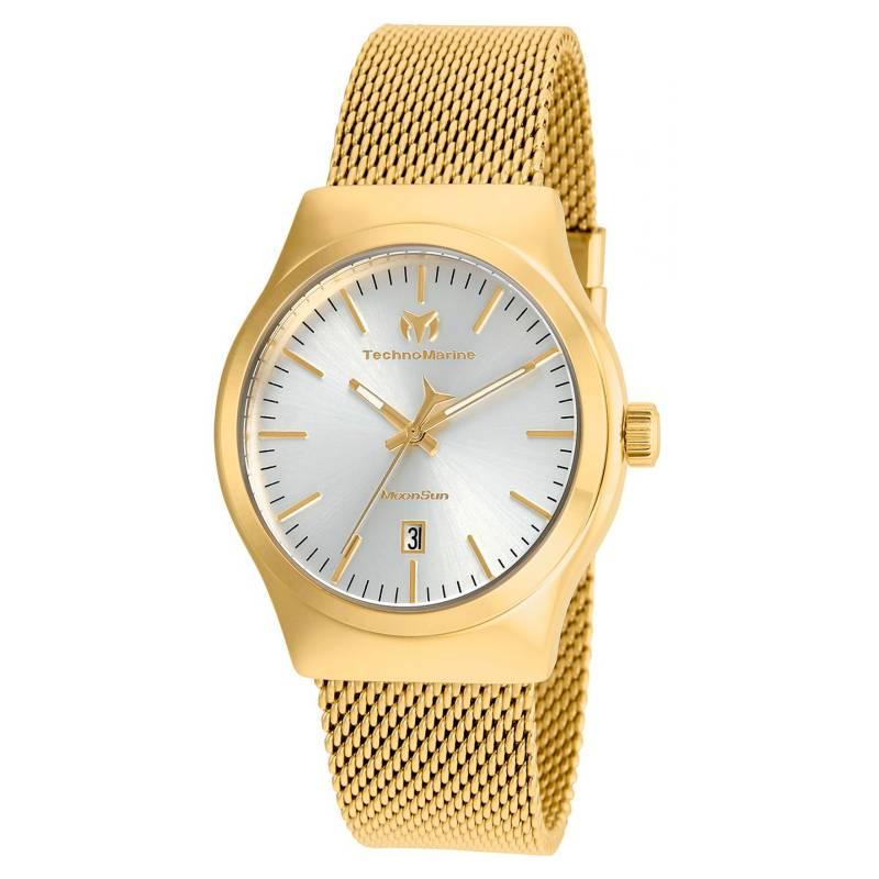 Technomarine - Reloj Mujer Technomarine TM-117019