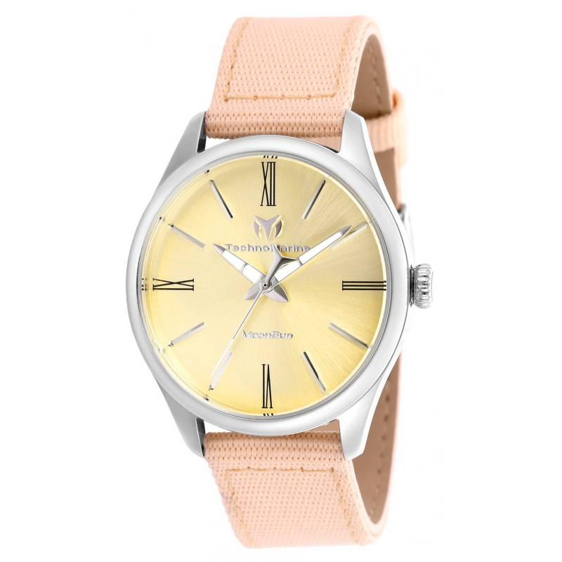Technomarine - Reloj Mujer Technomarine TM-117013