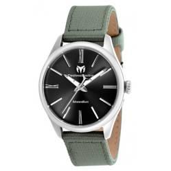 Reloj TM-117012