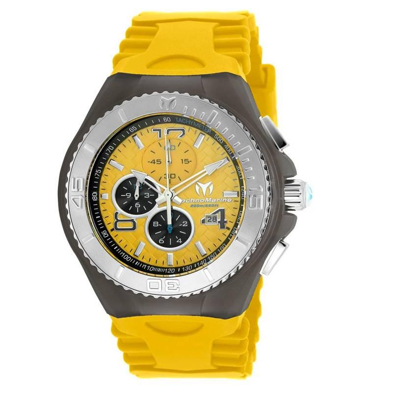 Technomarine - Reloj Hombre Technomarine TM-115112