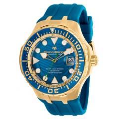 Technomarine - Reloj Hombre Technomarine TM-118087