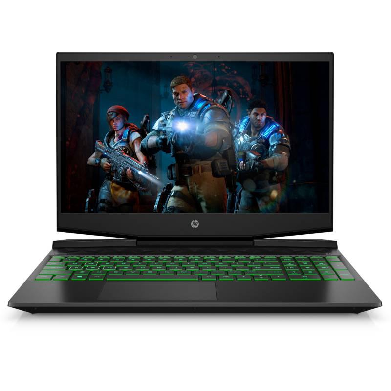 HP - PC Gamer HP 15.6 pulgadas Intel Core i5 8GB 1TB