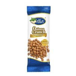 Del Alba - Quínoa Crunch Caramelizada x 20g