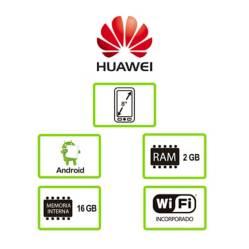 Tablet Huawei T3 8 pulgadas