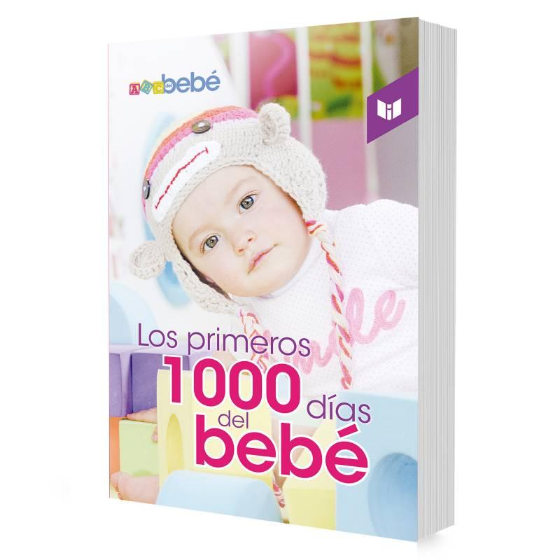 Primula - Los Primeros Mil Días del Bebé