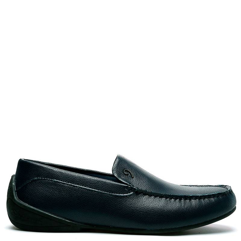 Pierre Cardin - Mocasines PC2359