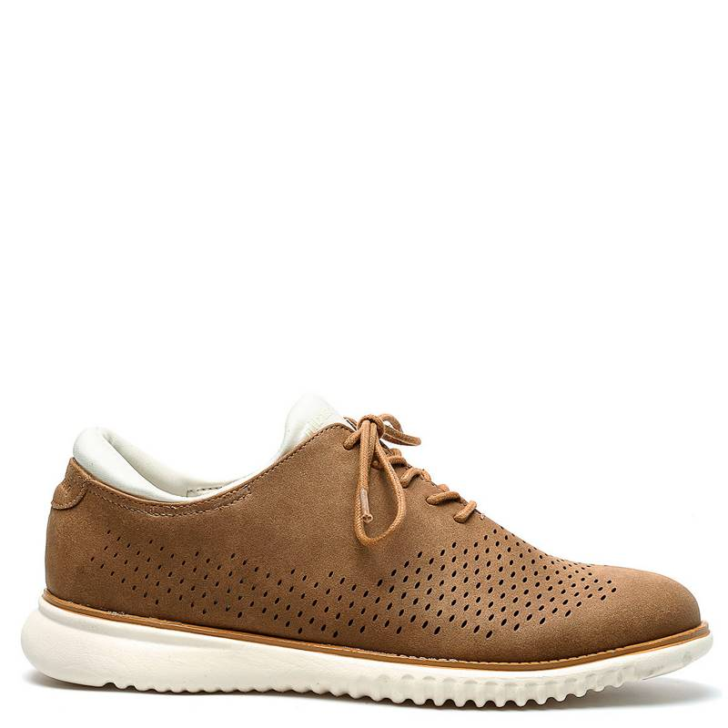 Pierre Cardin - Zapatos Casuales PC7239-D