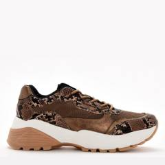 Call it Spring - Tenis Moda Mujer Ankers271