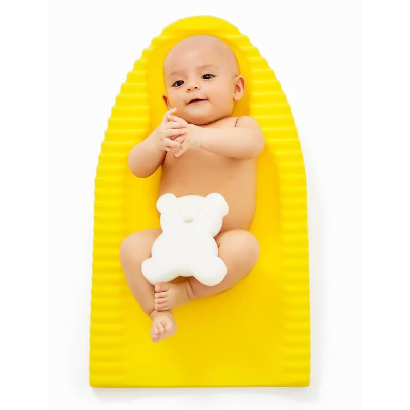 Toral - Espuma bañera para bebé