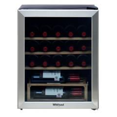 Whirlpool - Cava de vino Whirpool 21 Botellas