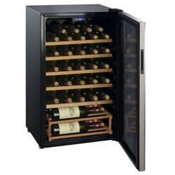 Whirlpool - Cavas de vino Whirpool 33 Botellas