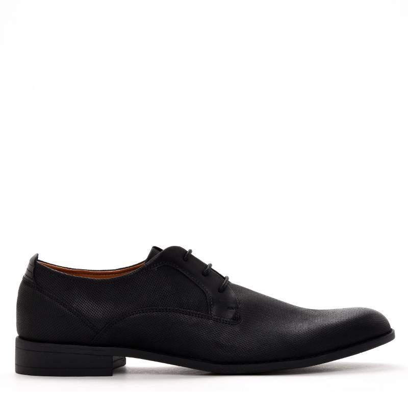 Call it Spring - Zapatos Formales Obtectus001